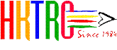 HKTRC 香港教學資源中心